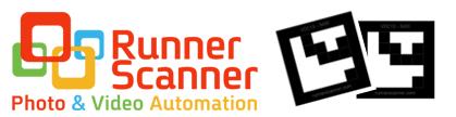 Runner Scanner